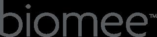 biomee Logo